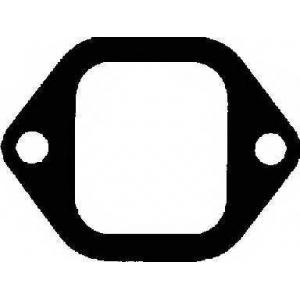 712506220 reinz прокладка впускного коллектора (E2866/G2866)