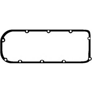 Прокладка, крышка головки цилиндра 712526010 reinz - RENAULT 30 (127_) Наклонная задняя часть 2.6 TX (1278)