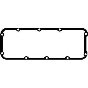 712526110 reinz Прокладка, крышка головки цилиндра