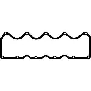 VICTOR REINZ 71-25502-10 прокладка клапанной крышки