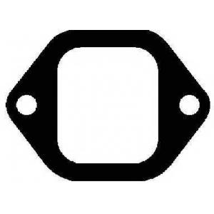 712577640 reinz Прокладка, выпускной коллектор