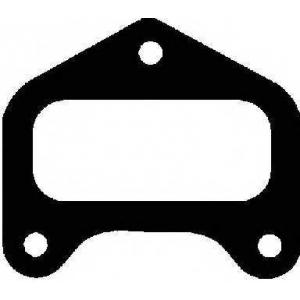 Прокладка, выпускной коллектор 712578810 reinz - SAAB 90 седан 2.0