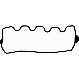 VICTOR REINZ 71-26396-10 прокладка клапанной крышки