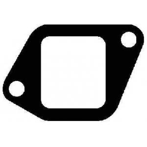 Прокладка, впускной коллектор 712641210 reinz - DAF F 2100  FA 2105 DHR,FA 2105 DHTD