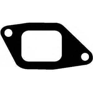 Прокладка, впускной коллектор 712660110 reinz - SCANIA 4 - series  94 D/220