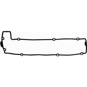 Прокладка, крышка головки цилиндра 712699900 reinz - MERCEDES-BENZ седан (W124) седан 300 D (124.130)