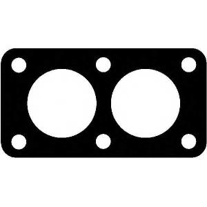 712740900 reinz Прокладка впускного,выпускного коллектора