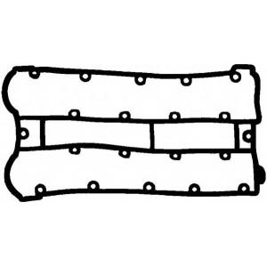 Прокладка, крышка головки цилиндра 712823300 reinz - OPEL KADETT E Наклонная задняя часть (33_, 34_, 43_, 44_) Наклонная задняя часть 2.0 GSI 16V
