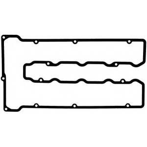 Прокладка, крышка головки цилиндра 712833200 reinz - ALFA ROMEO 155 (167) седан 1.7 T.S. (167.A4D, 167.A4H)