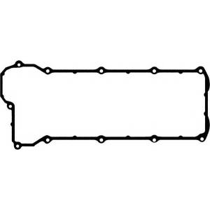 VICTOR REINZ 71-31036-00 прокладка клапанной крышки