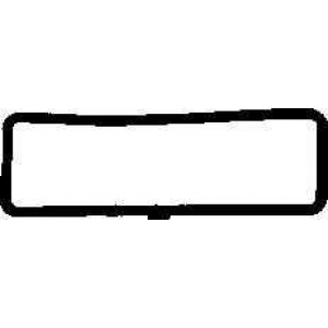 VICTOR REINZ 71-31037-00 GASKET, CYLINDER HEAD COVER