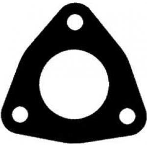 Прокладка, труба выхлопного газа 713111800 reinz - PEUGEOT 106 I (1A, 1C) Наклонная задняя часть 1.5 D