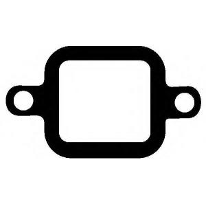 Прокладка, впускной коллектор 713116410 reinz - SCANIA 3 - series  113 M/320