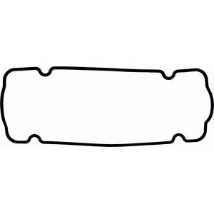VICT_REINZ 71-31734-00 Прокладка клапанної кришки