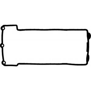 VICTOR REINZ 71-31821-00 прокладка клапанной крышки