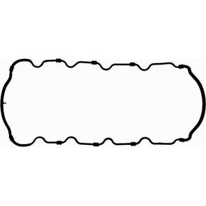 Прокладка, маслянный поддон 713193400 reinz - FORD FIESTA III (GFJ) Наклонная задняя часть 1.8 16V