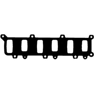 Прокладка, впускной коллектор 713311200 reinz - DAF 75 CF  FA 75 CF 250