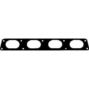 VICT_REINZ 71-33215-00 Прокладки двигуна