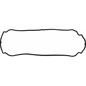 Прокладка, крышка головки цилиндра 713337100 reinz - RENAULT CLIO II (BB0/1/2_, CB0/1/2_) Наклонная задняя часть 1.2 16V