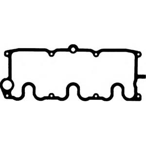 Прокладка, крышка головки цилиндра 713359200 reinz -