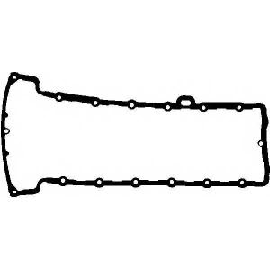 713382800 reinz Прокладка, крышка головки цилиндра