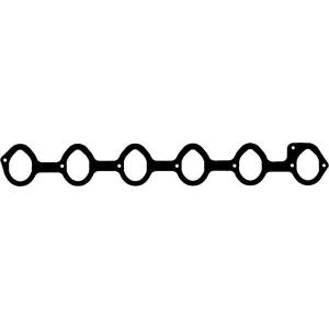 Прокладка, впускной коллектор 713390800 reinz - MERCEDES-BENZ S-CLASS купе (C216) купе CL 65 AMG (216.379)