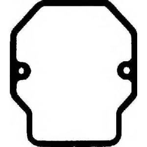 Прокладка, крышка головки цилиндра 713406400 reinz - MAN F 2000  19.414 FC, FLC, FLLC, FRC, FLRC, FLLRC, FLL, FLLR, F-NL