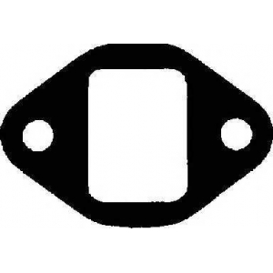 VICTOR REINZ 71-34084-00 прокладка коллектора