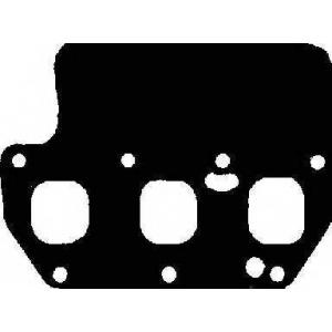 Прокладка, выпускной коллектор 713409200 reinz - VW GOLF IV (1J1) Наклонная задняя часть 2.8 V6 4motion