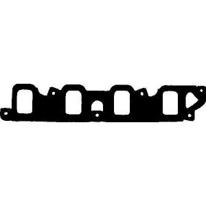 Прокладка, впускной коллектор 713410900 reinz - FORD FIESTA IV (JA_, JB_) Наклонная задняя часть 1.3 i