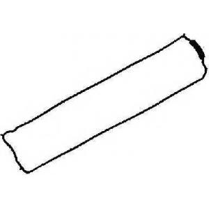Прокладка, крышка головки цилиндра 713411200 reinz - FORD FIESTA IV (JA_, JB_) Наклонная задняя часть 1.8 D