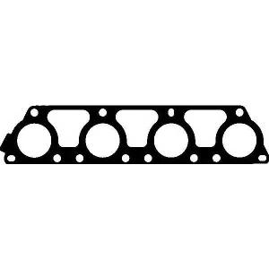 Прокладка, выпускной коллектор 713421400 reinz - AUDI A4 (8E2, B6) седан 2.0