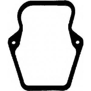 Прокладка, крышка головки цилиндра 713425800 reinz - MERCEDES-BENZ AXOR  1835 LS