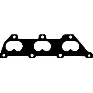 VICT_REINZ 71-34271-00 Прокладка колектора двигуна металева