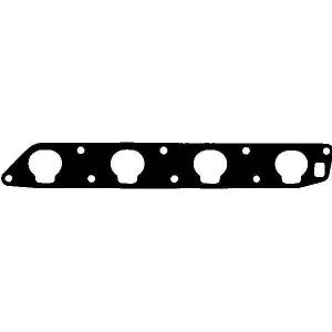 Прокладка, впускной коллектор 713427300 reinz - OPEL OMEGA B (25_, 26_, 27_) седан 2.2 16V