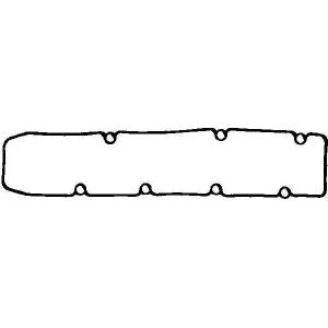 Прокладка, крышка головки цилиндра 713439800 reinz - CITRO?N XANTIA (X2) Наклонная задняя часть 2.0 HDI 109