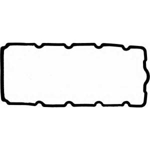 Прокладка, крышка головки цилиндра 713478700 reinz - CHRYSLER PT CRUISER (PT_) универсал 1.6