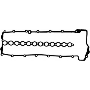 VICTOR REINZ 71-35176-00 GASKET, CYLINDER HEAD COVER