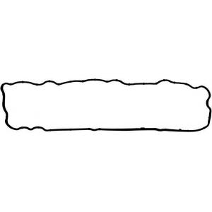 Прокладка, крышка головки цилиндра 713525100 reinz - PEUGEOT HOGGAR пикап 1.6 Flexfuel