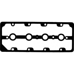 Прокладка, крышка головки цилиндра 713562110 reinz - FIAT DOBLO (263) вэн 1.4 Natural Power