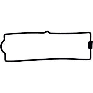 Прокладка, крышка головки цилиндра 713564400 reinz - FIAT BRAVA (182) Наклонная задняя часть 1.4 (182.BG)