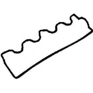 VICTOR REINZ 71-35679-00 GASKET, CYLINDER HEAD COVER