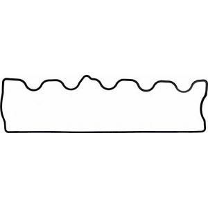 Прокладка, крышка головки цилиндра 713569900 reinz - LANCIA KAPPA (838A) седан 2.4 T.DS (838AE1AA, 838AH1AA)