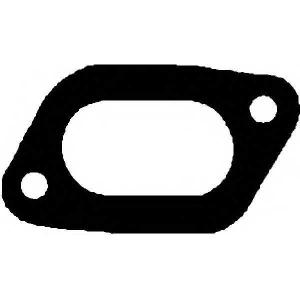 Прокладка, выпускной коллектор 713579700 reinz - ALFA ROMEO 164 (164) седан 3.0 24V (164.K1)