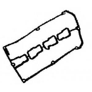 REINZ 713580710 Прокладка, крышка головки цилиндра