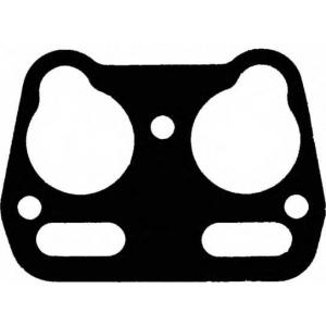Прокладка, впускной коллектор 713580800 reinz - ALFA ROMEO ALFASUD Sprint (902.A) купе 1.7 i.e.