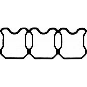 Прокладка, крышка головки цилиндра 713582400 reinz - ALFA ROMEO 33 (905) Наклонная задняя часть 1.8 TD