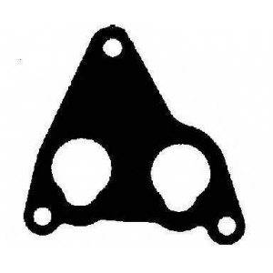 Прокладка, впускной коллектор 713608400 reinz - SKODA FABIA (6Y2) Наклонная задняя часть 1.0