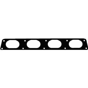 Прокладка, впускной коллектор 713609800 reinz - AUDI A6 (4B, C5) седан RS6 quattro