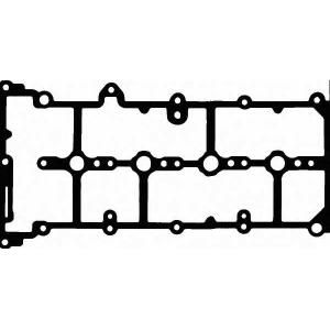 VICTOR REINZ 71-36262-00 прокладка клапанной крышки